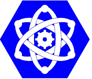 Logo The Electron Machine Corporation