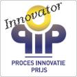 PIP Innovater 2014