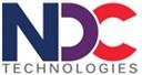 Logo NDC Technologies