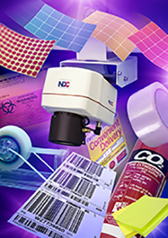 IG710e moisture and coating weight measurement paper and converting industry